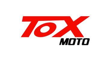 TOX MOTO